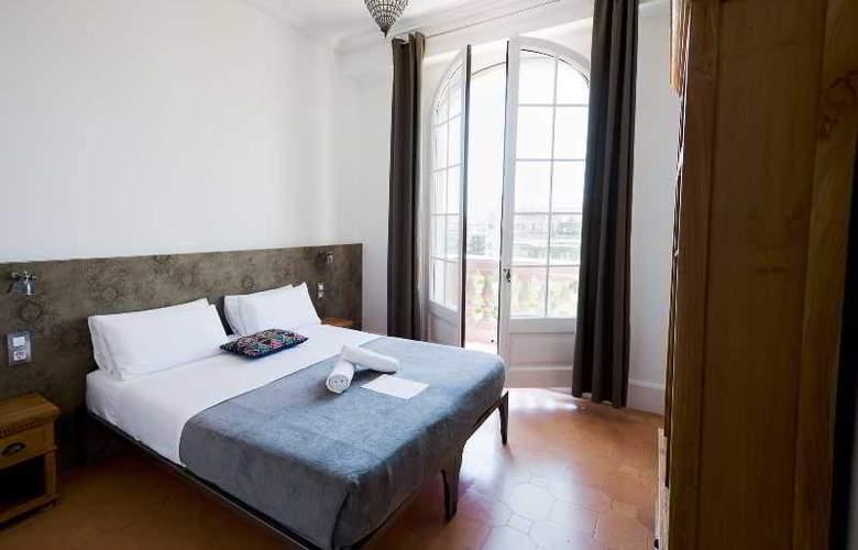 Casa Gracia Barcelona Hostel - Room - 35