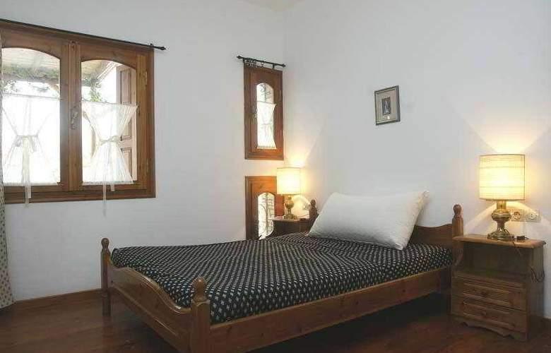 Villa Iliatoras - Room - 10