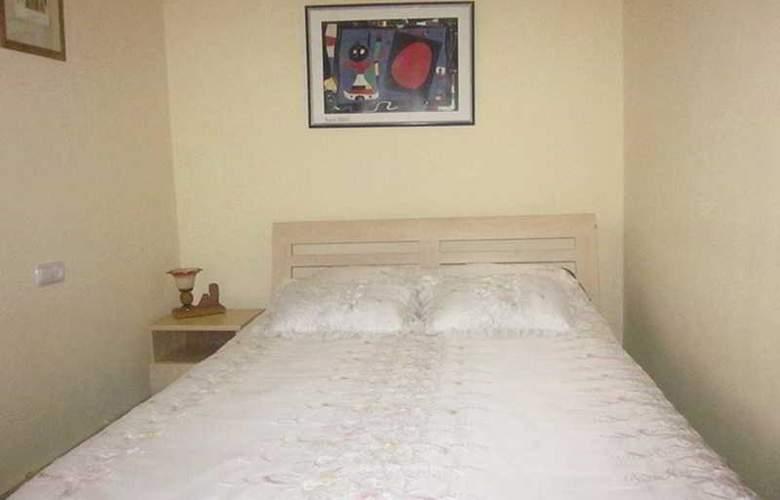 Casanova Inn - Room - 50