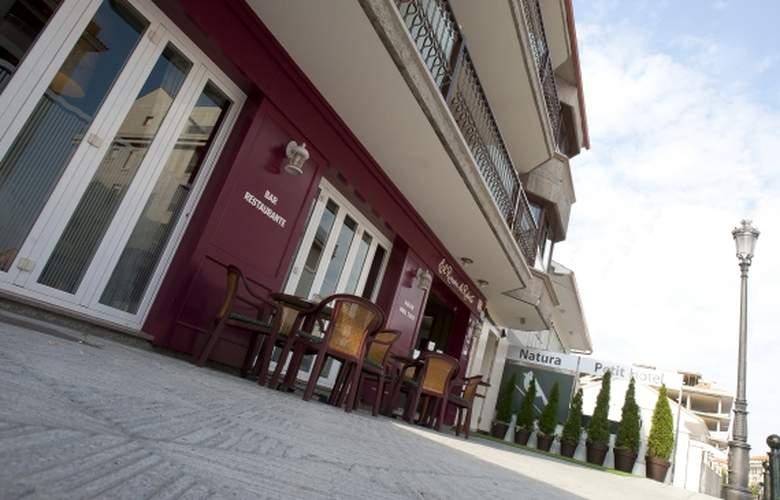 Natura Petit - Hotel - 4