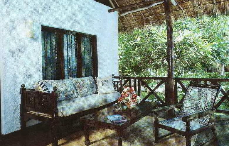Dorado Cottage - Room - 15