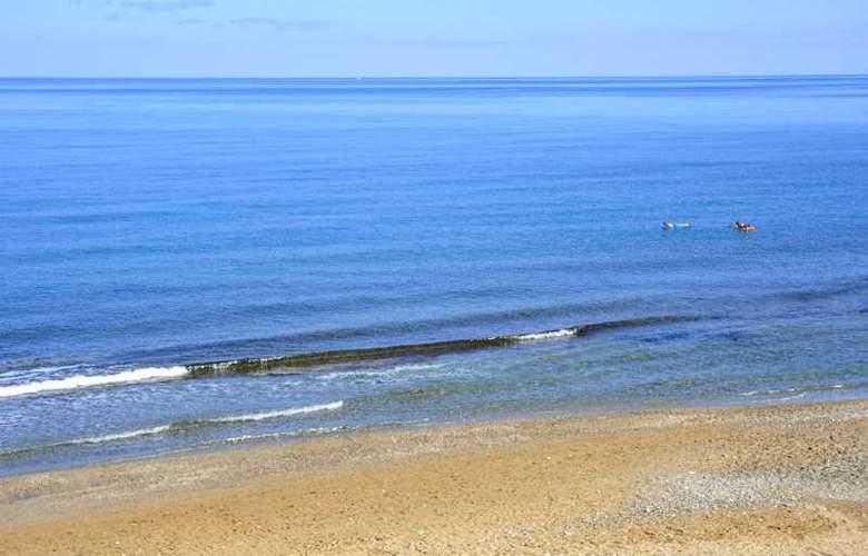 Maravel Land - Beach - 27