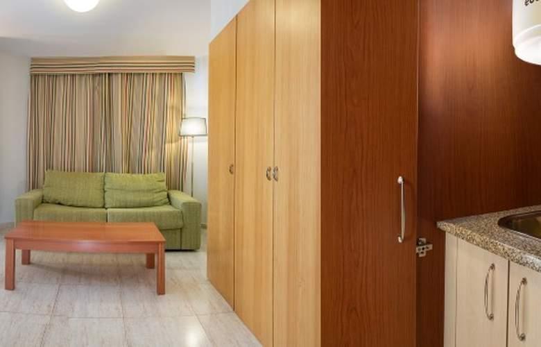 Estudios Rh Vinarós - Room - 14