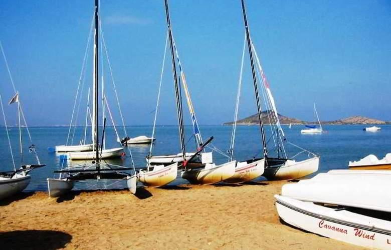 Cavanna - Beach - 55