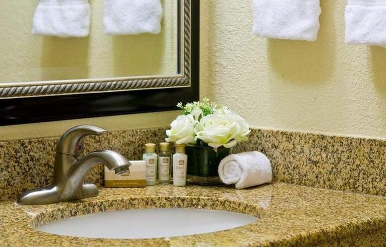 Best Western Country Inn Poway - Room - 22
