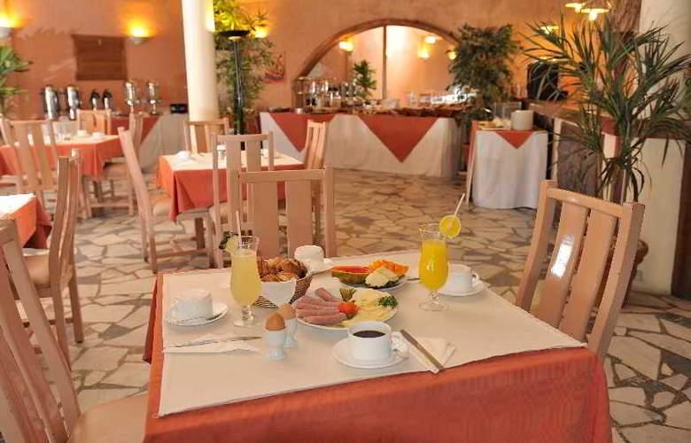 Du Lac - Restaurant - 14