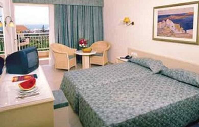Lavris Paradise - Room - 4