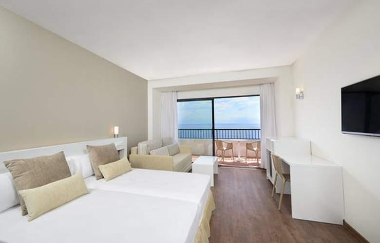 Sol Calas de Mallorca - Room - 12