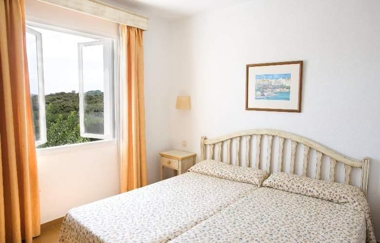 Naranjos Resort Menorca - Room - 3