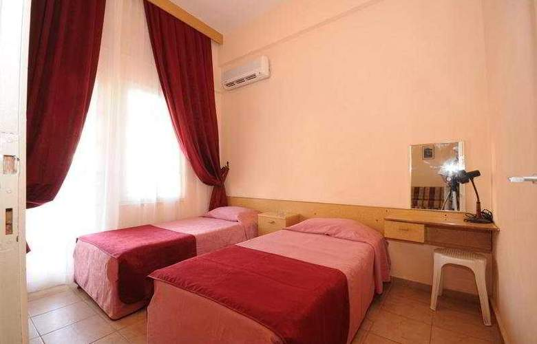 Grand Villa Sol Apart - Room - 2
