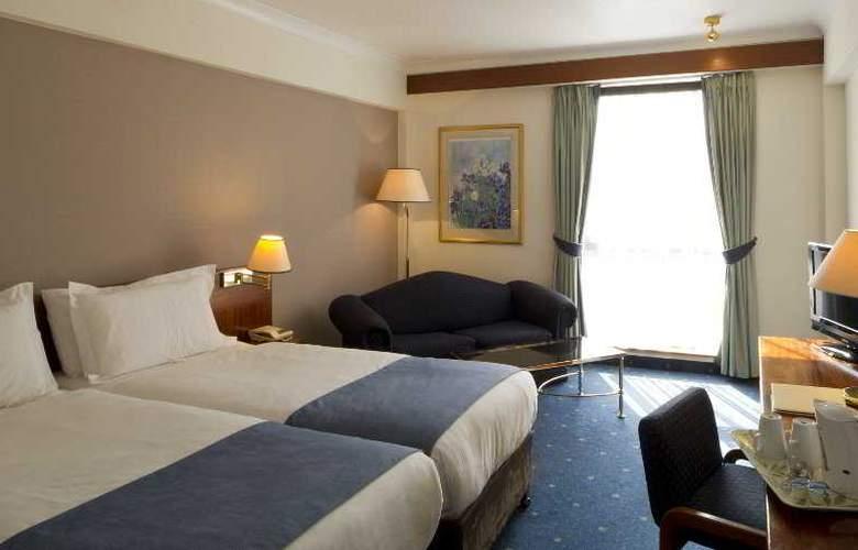 Croydon Park - Room - 7