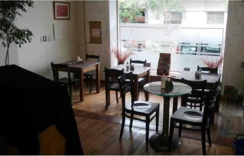 Alto Parana - Restaurant - 3