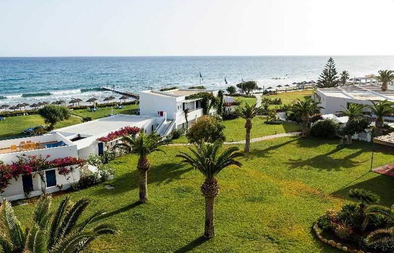 Robinson Club Lyttos Beach - Hotel - 3