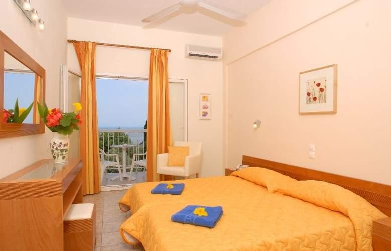 Ipsos Beach - Room - 4