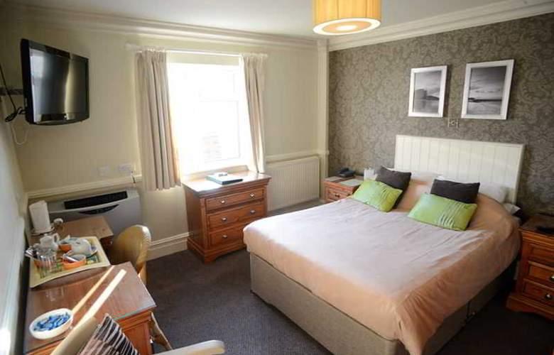 Botany Bay Hotel - Room - 29