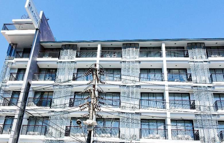 Aspira Prime Patong - Hotel - 6