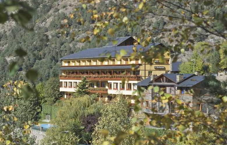 Babot - Hotel - 5