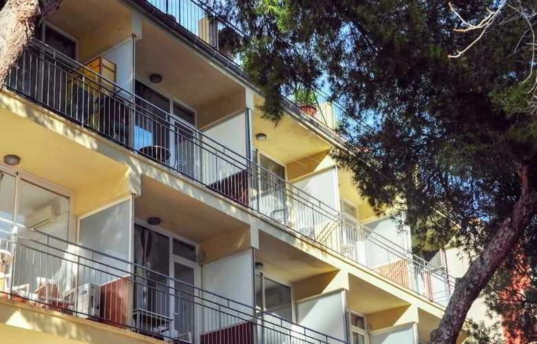 Kensington Econotels - Hotel - 6