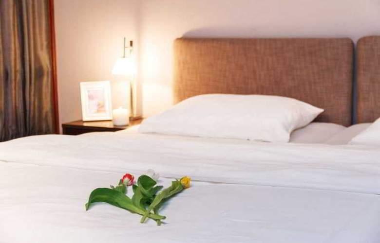 Romantic CENTRAL Apartment @ TERAZIJE SQUARE! - Hotel - 12