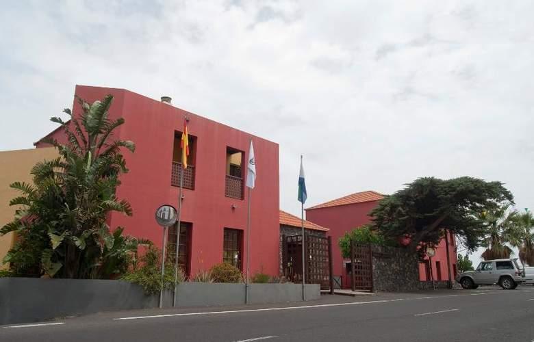 Villa El Mocanal - Hotel - 5