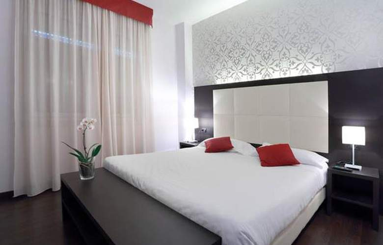 La Torretta - Hotel - 3