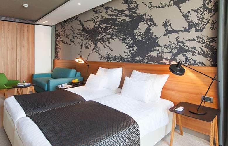 Dubrovnik Palace - Room - 14