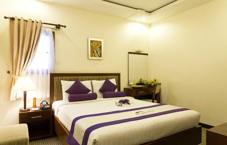 Lavender - Room - 25