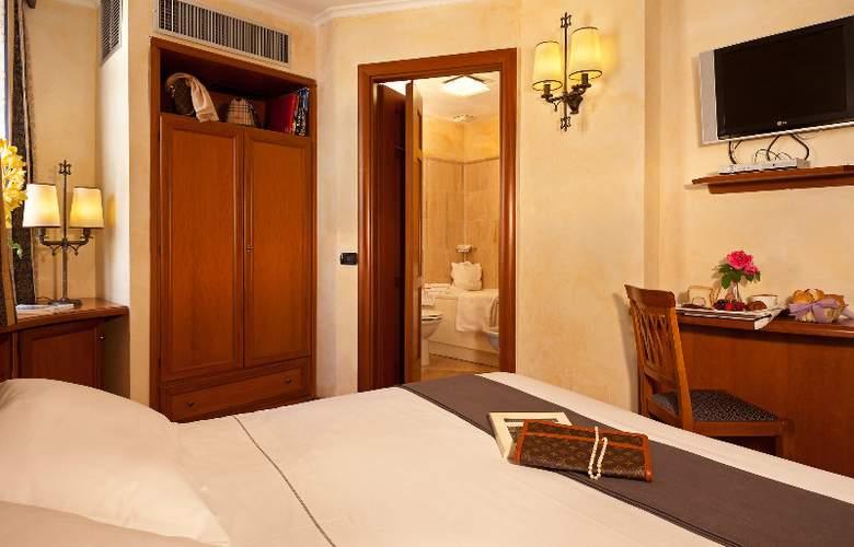 La Fenice - Room - 7