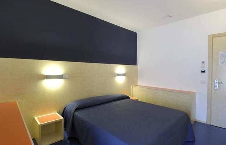 Firenze - Hotel - 3