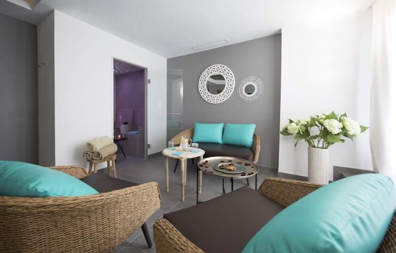 Son Caliu Hotel Spa Oasis - Spa - 23