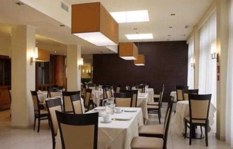 Smart Holiday - Restaurant - 3