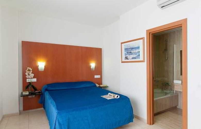 Verol - Room - 17