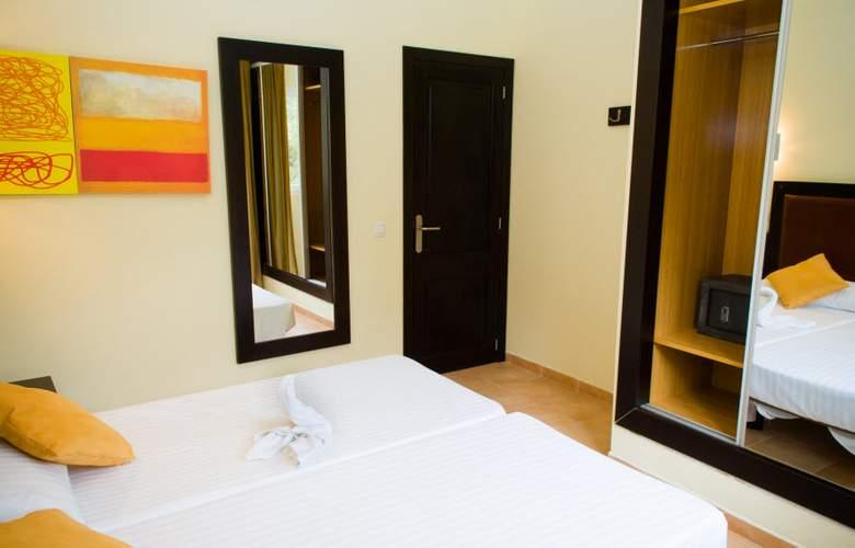 Pierre & Vacances Mallorca Vista Alegre - Room - 16