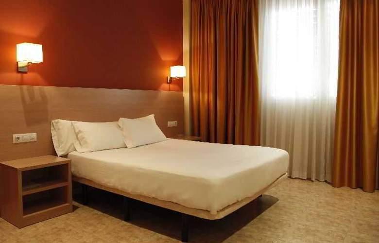 Alba - Room - 9