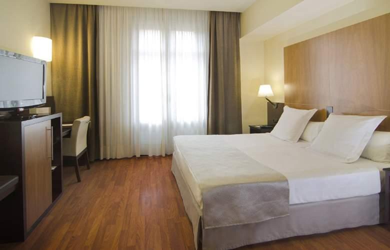 Catalonia El Pilar  - Room - 11