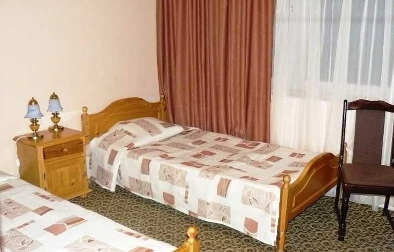 Elina - Room - 4