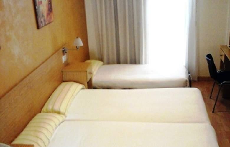 Confort - Room - 5