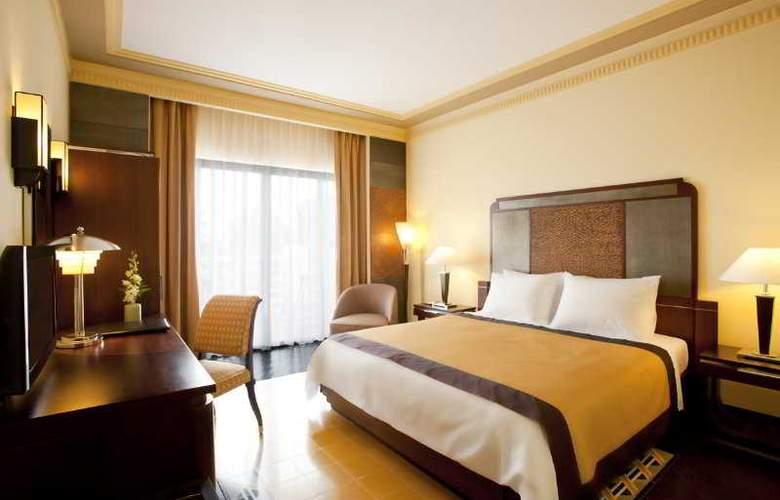 La Residence Hue - Room - 6