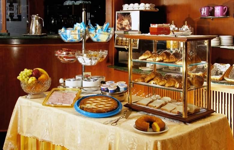Assisi - Restaurant - 3
