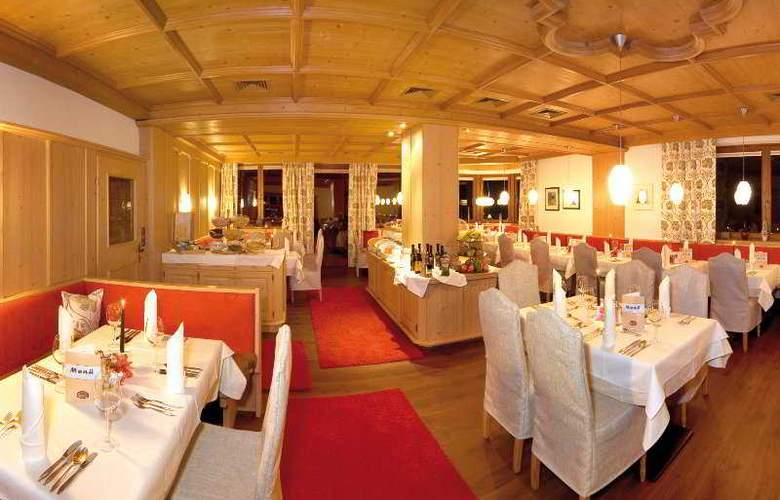 Solstein - Restaurant - 4