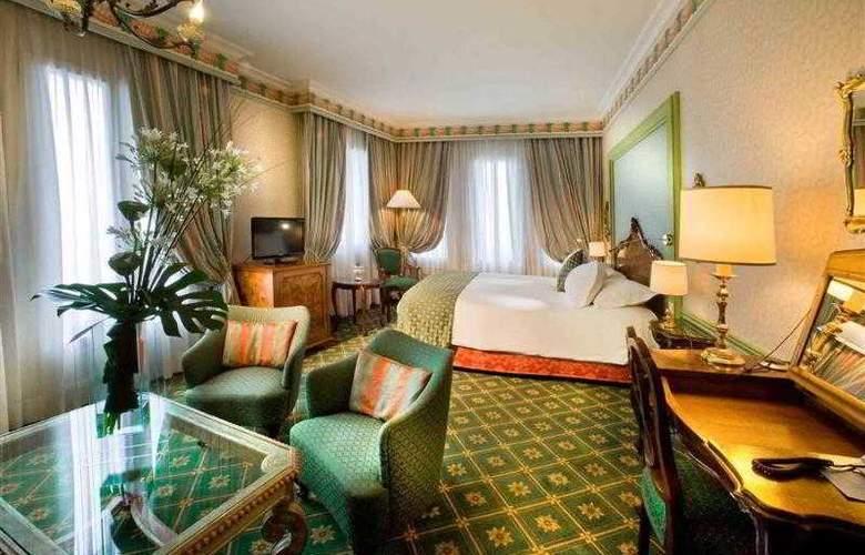 Papadopoli Venezia - MGallery by Sofitel - Hotel - 29