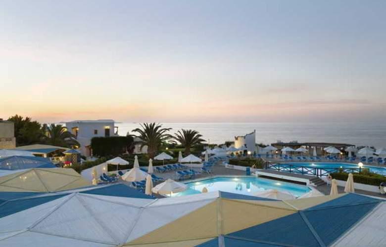 Aldemar Cretan Village - Hotel - 5