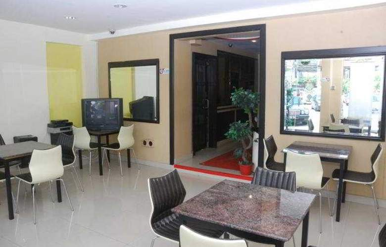 Alamanda Hotel Chinatown Kuala Lumpur - General - 3
