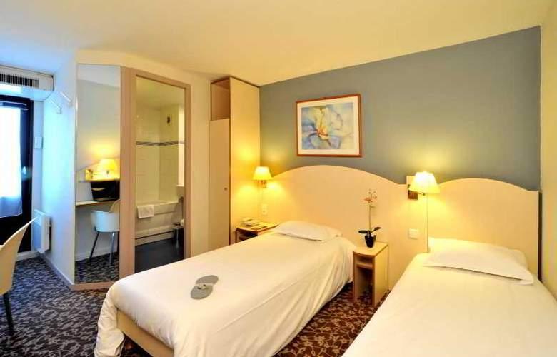 Kyriad Annecy Sud - Room - 6