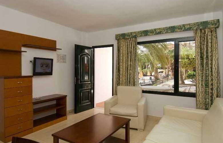 Labranda Playa Club - Room - 8
