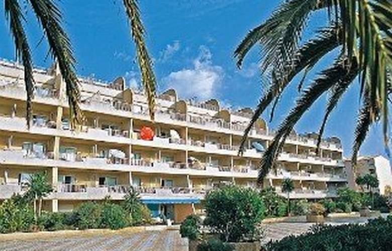 Résidence Hyères Port - Hotel - 0