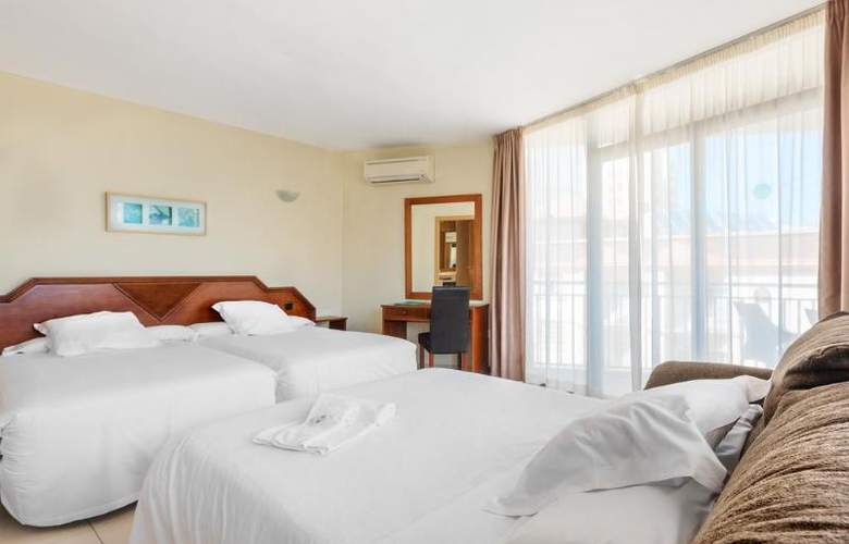 Mainare Playa - Room - 16