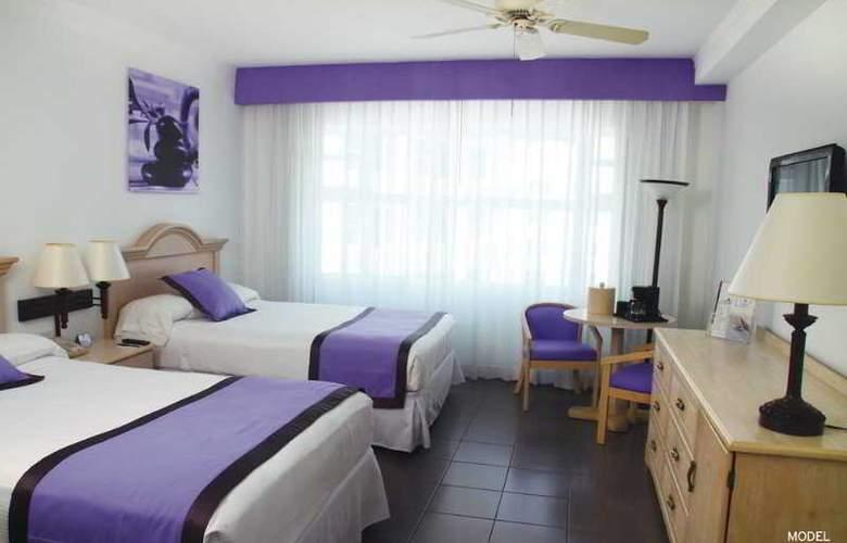 Riu Plaza Miami Beach - Room - 26