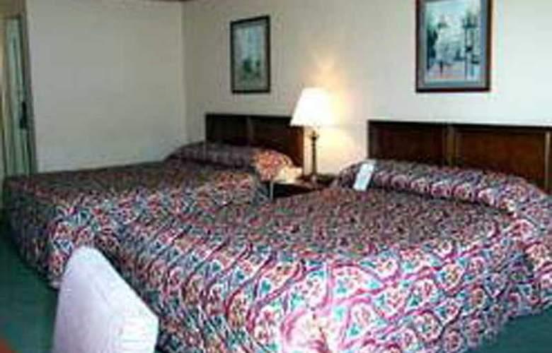 Ramada Indianapolis - Room - 0