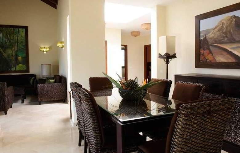 Villas Casa Vieja - Room - 4
